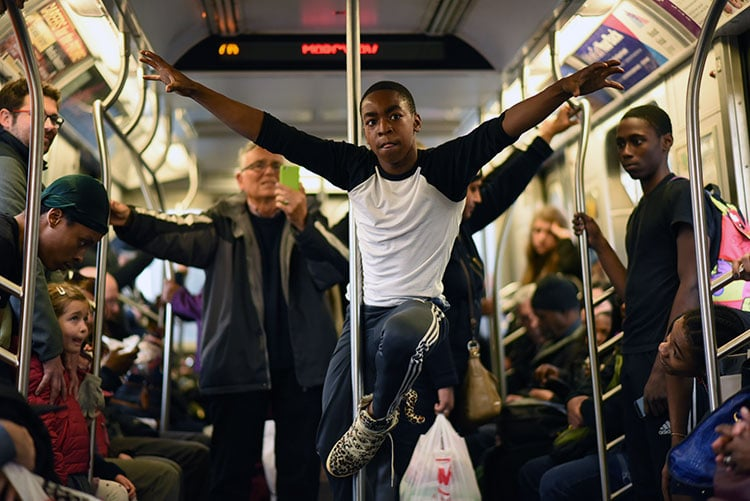 brooklyn-danse-metro