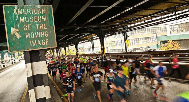 marathon-nyc2