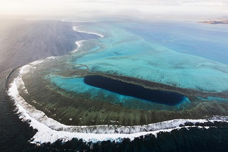 ULM-Nouvelle-Caledonie