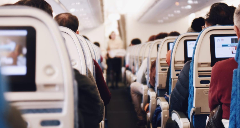 indemnisation billet d'avion