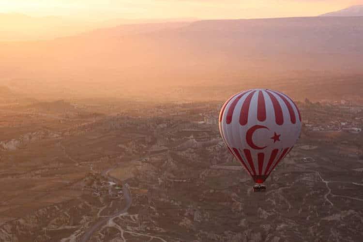 vivre-cappadoce