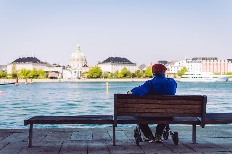copenhague-classement-ville-le-plus-bon-vivre-au-monde