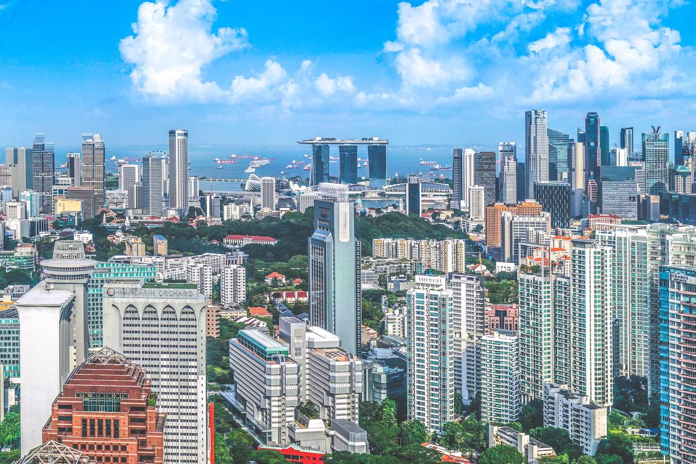 singapour-bon-vivre