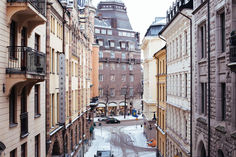 stockholm-classement-ville-le-plus-bon-vivre-au-monde