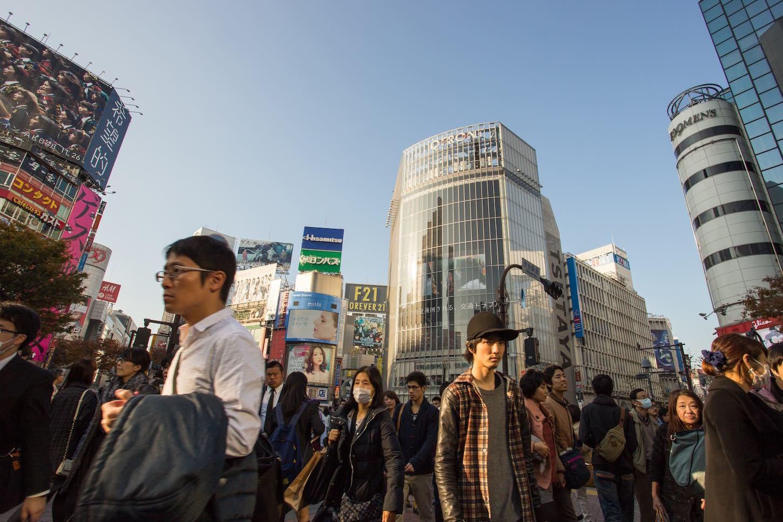 tokyo-classement-ville-le-plus-bon-vivre-au-monde