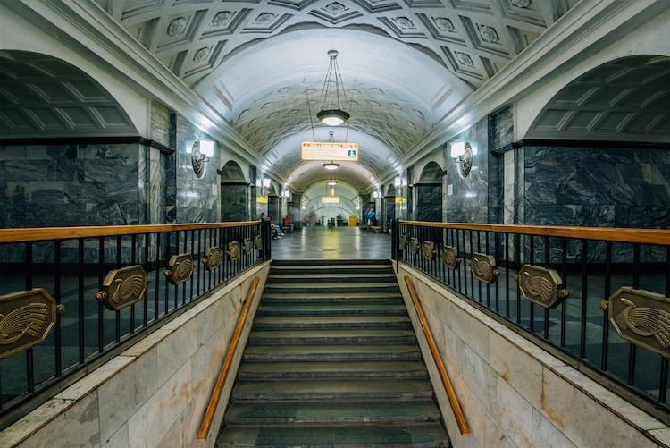 plus-beau-metro-monde