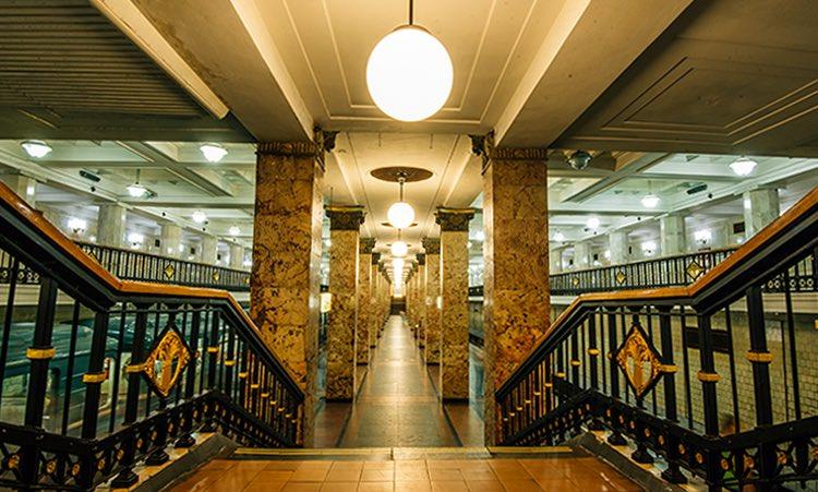 plus-belle-station-metro-moscou