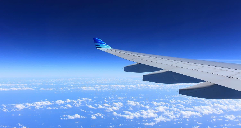 payer moins cher ses billets d'avion