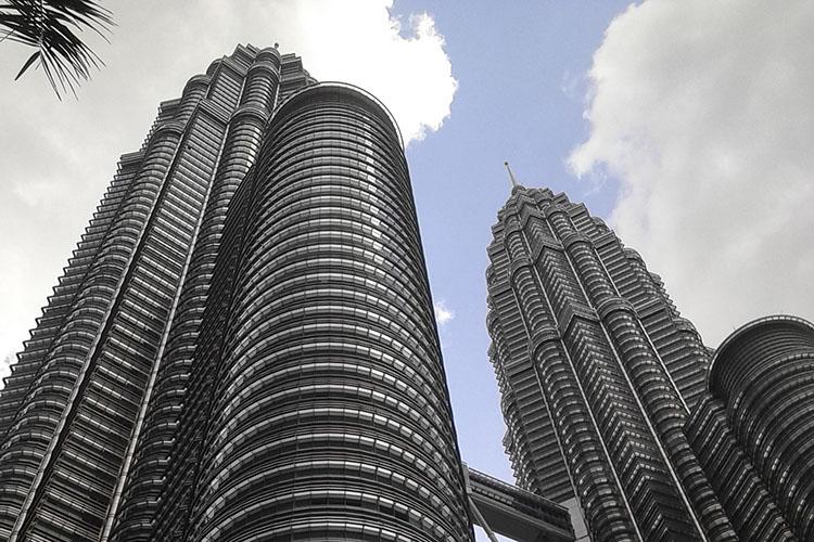 Rencontres KL Malaisie