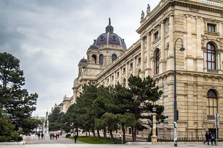 Vienne brancher