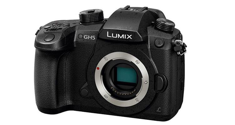 Le meilleur appareil pour filmer avec lequel j'ai pu travailler