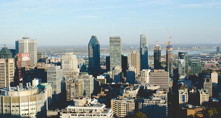 meilleur site de rencontres à Montréal