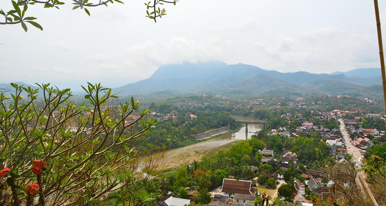 monter le Mont Phu Si pour profiter de la vue