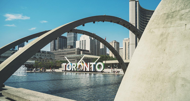 Quel est le meilleur site de rencontre à Toronto