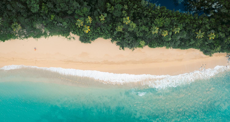 Que visiter en Guadeloupe